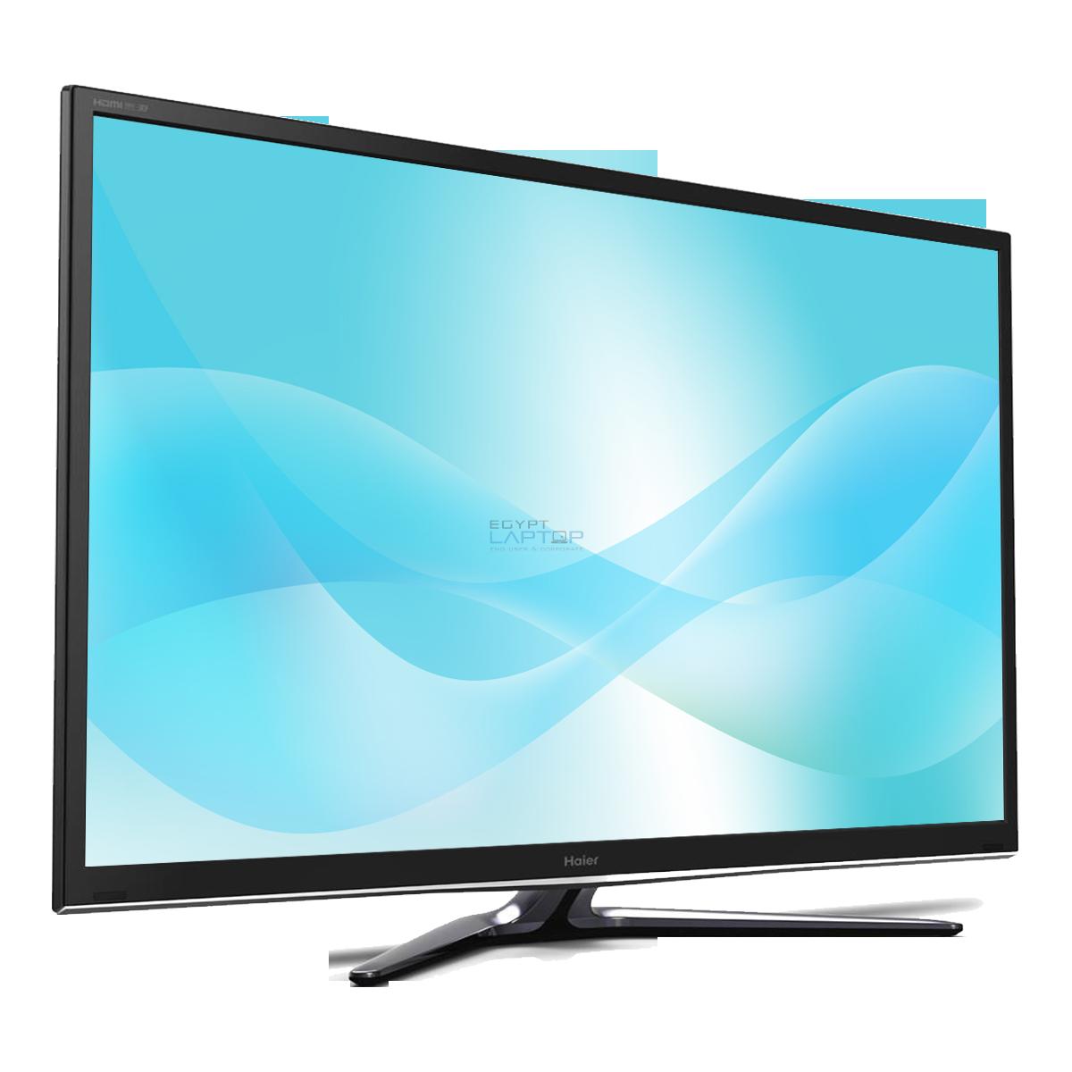 Экраны телевизоров картинки